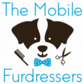 The Mobile Furdressers